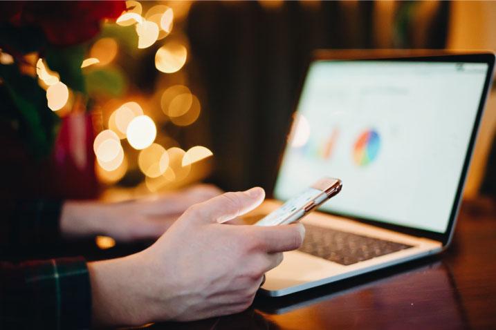 Smartempo gestiona sus procesos de negocio en Workfront.