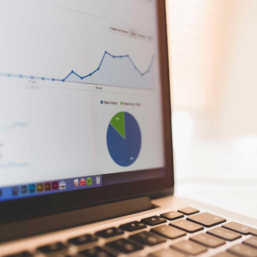 Marketing Resource Management (MRM)